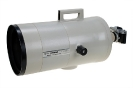 Lente Nikkor Reflex 2.000 mm f 11_1941