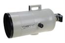 Lente Nikkor Reflex 2.000 mm f 11_1942