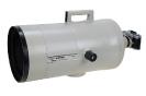 Lente Nikkor Reflex 2.000 mm f 11_1944