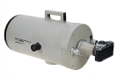 Lente Nikkor Reflex 2.000 mm f 11_1947