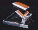 Polaroid SX 1972