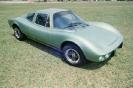 Bianco SS 2 1979