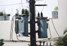 Transformador de Energia Elétrica