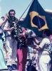 Campeão F1 Interlagos