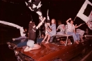 Comemoração Corintiana 1977