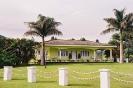 Residência em Atibaia