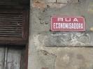 Vila Economizadora