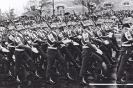 Desfile Militar Dia da Independência