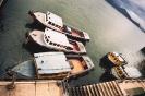 Barcos Atracados