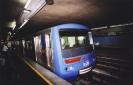 Metrô Linha 2 verde
